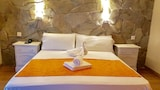 Hotel Erts - Adults Only - La Massana Hotels
