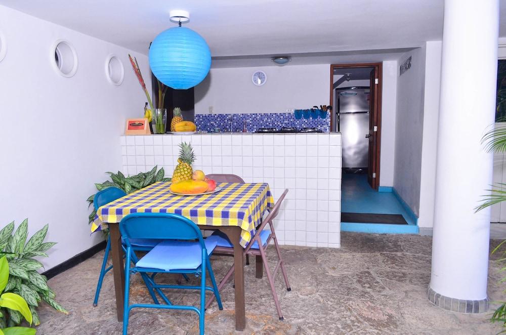 Jardin Azul Canal 9 Of Jardin Azul Casa Hotel Reviews Photos Rates