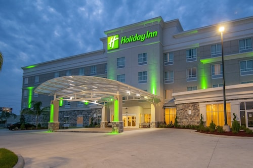 Holiday Inn New Orleans Airport North, an IHG Hotel