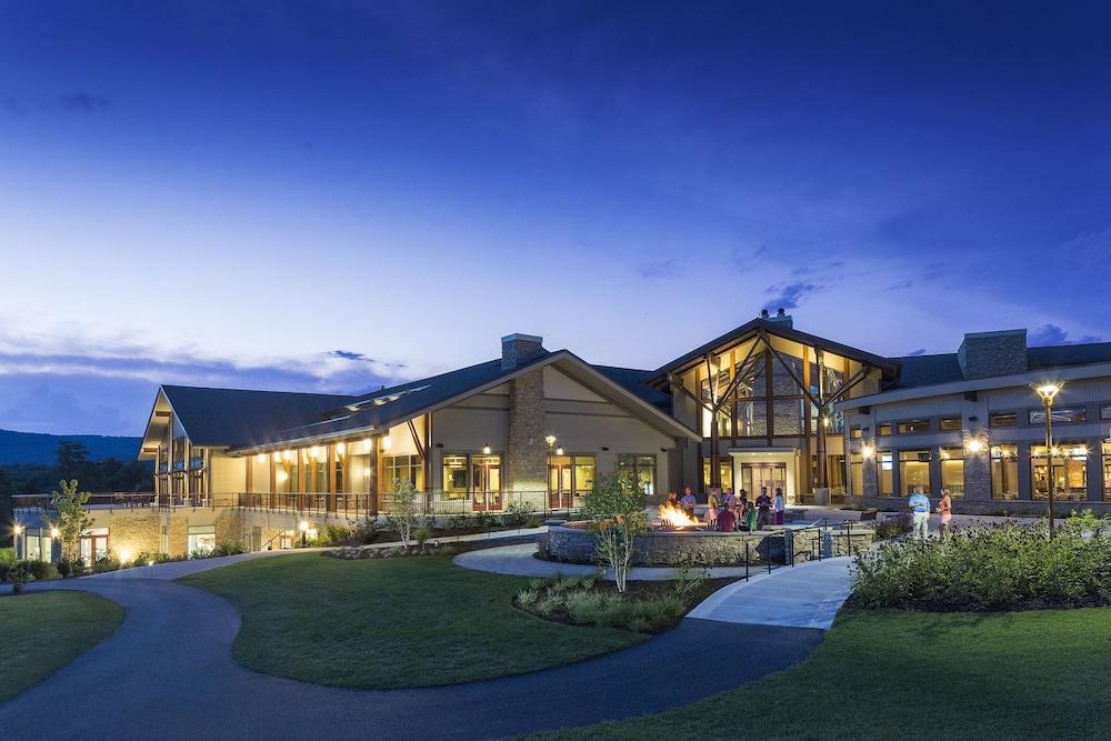 Liberty Mountain Resort in Gettysburg Best Rates & Deals on