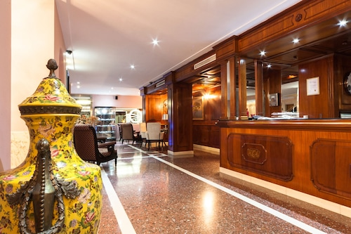 Hotel Torre Azul & Spa - Adults Only