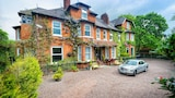 Lennox Lea Hotel, Studios & Apartments - Sale Hotels