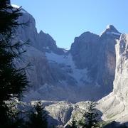 Percorsi da trekking