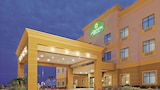 La Quinta Inn & Suites Pasadena North - Pasadena Hotels