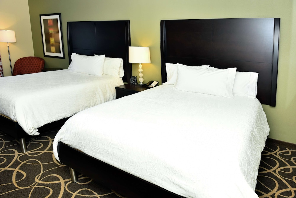 Room, Hilton Garden Inn Atlanta/Peachtree City