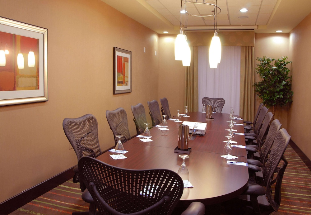 Meeting Facility, Hilton Garden Inn Atlanta/Peachtree City