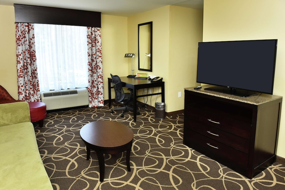 Room Amenity, Hilton Garden Inn Atlanta/Peachtree City
