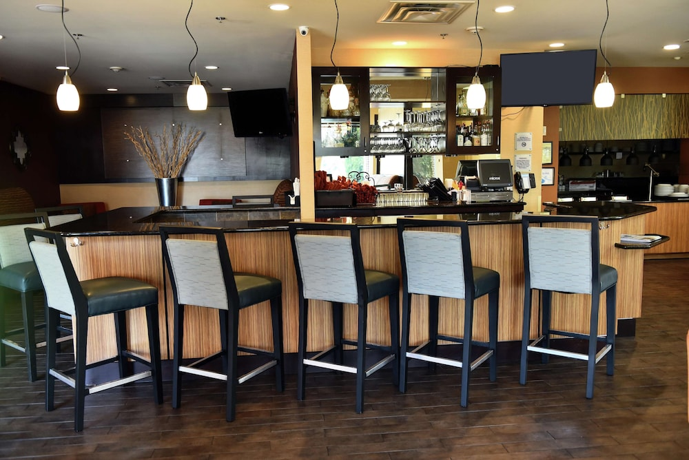 Bar, Hilton Garden Inn Atlanta/Peachtree City