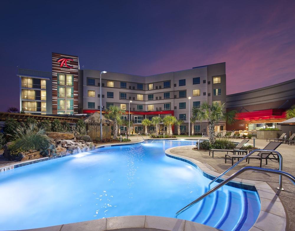 Choctaw Casino Resort - Grant in Grant | Hotel Rates