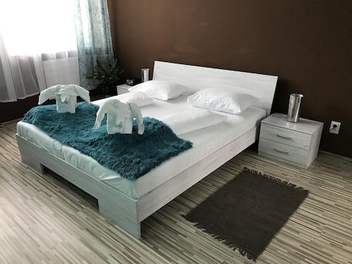 d258ee6d3 Nove Zamky Accommodation - Top Nove Zamky Hotels 2019   Wotif