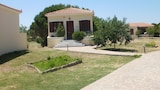 Gaea Gardens Studios and Villas - Lesvos Hotels