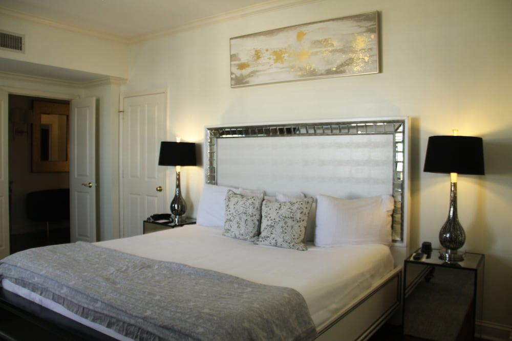 Ordinaire Old Capitol Inn: 2018 Room Prices From $99, Deals U0026 Reviews   Expedia