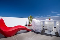 Migjorn Ibiza Suites & Spa (14 of 170)