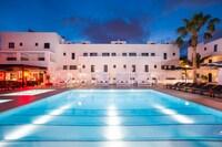 Migjorn Ibiza Suites & Spa (36 of 170)