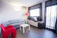 Migjorn Ibiza Suites & Spa (39 of 170)