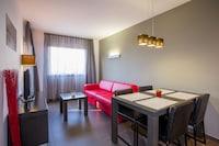Migjorn Ibiza Suites & Spa (16 of 170)