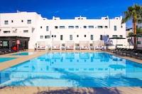 Migjorn Ibiza Suites & Spa (31 of 170)