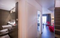 Migjorn Ibiza Suites & Spa (1 of 170)