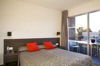 Migjorn Ibiza Suites & Spa (38 of 170)