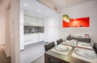 Migjorn Ibiza Suites & Spa (10 of 170)