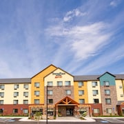 TownePlace Suites by Marriott Scranton
