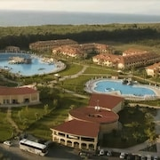 Garden Resort Calabria - All Inclusive