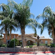 Siegel Suites Select - Casa Grande