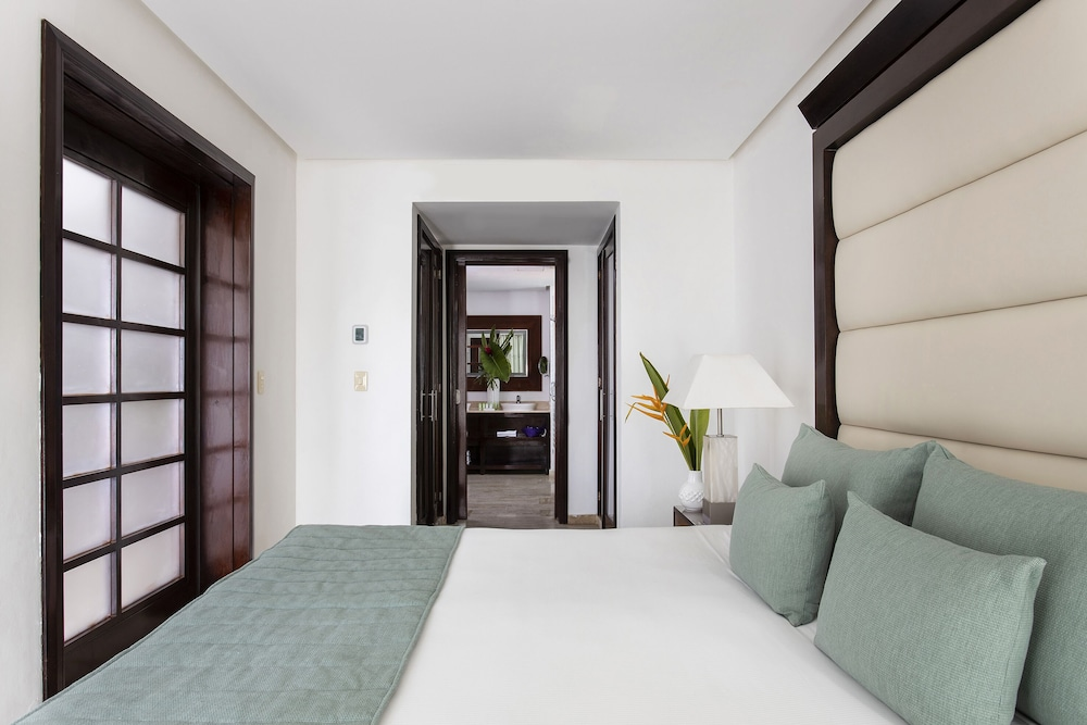 Room, The Reserve At Paradisus Palma Real Resort All Inclusive