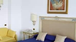 Minibar, una cassaforte in camera, con stile personalizzato