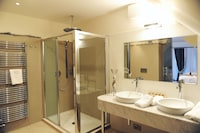 Lesar Hotel Angel (27 of 115)