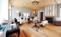 Lesar Hotel Angel (40 of 115)