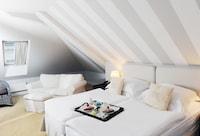 Lesar Hotel Angel (2 of 115)