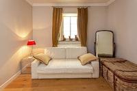 Lesar Hotel Angel (6 of 115)