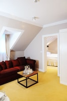Lesar Hotel Angel (3 of 115)
