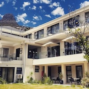 Grande Kloof Boutique Hotel