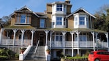 The Belmont Hotel & Restaurant - Shanklin Hotels