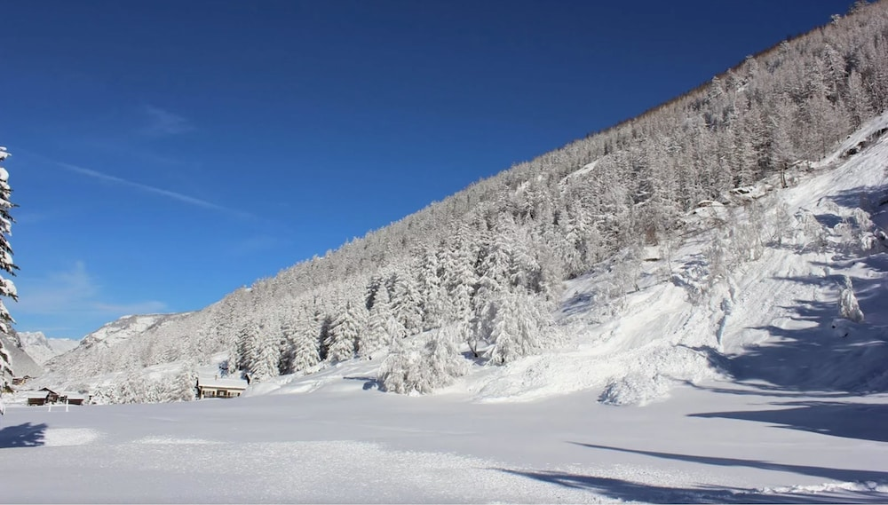 Outdoor Activities 16 of 21