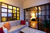 Guaycura Boutique Hotel Beach Club & Spa (27 of 48)
