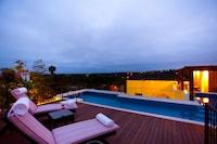 Guaycura Boutique Hotel Beach Club & Spa (29 of 48)