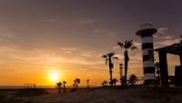 Guaycura Boutique Hotel Beach Club & Spa (24 of 48)