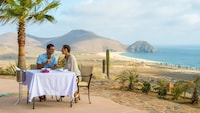 Guaycura Boutique Hotel Beach Club & Spa (26 of 48)