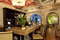 Guaycura Boutique Hotel Beach Club & Spa (16 of 48)