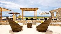 Guaycura Boutique Hotel Beach Club & Spa (9 of 48)