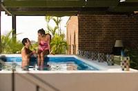 Guaycura Boutique Hotel Beach Club & Spa (2 of 48)