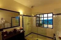Guaycura Boutique Hotel Beach Club & Spa (25 of 48)