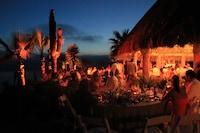 Guaycura Boutique Hotel Beach Club & Spa (10 of 48)