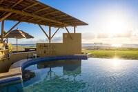 Guaycura Boutique Hotel Beach Club & Spa (5 of 48)