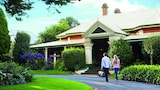 Vacy Hall Toowoomba's Grand Boutique Hotel - Toowoomba Hotels