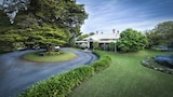 Vacy Hall Historic Guesthouse - Toowoomba Hotels