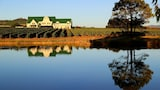 Nwanedi Wine & Country Manor - Paarl Hotels